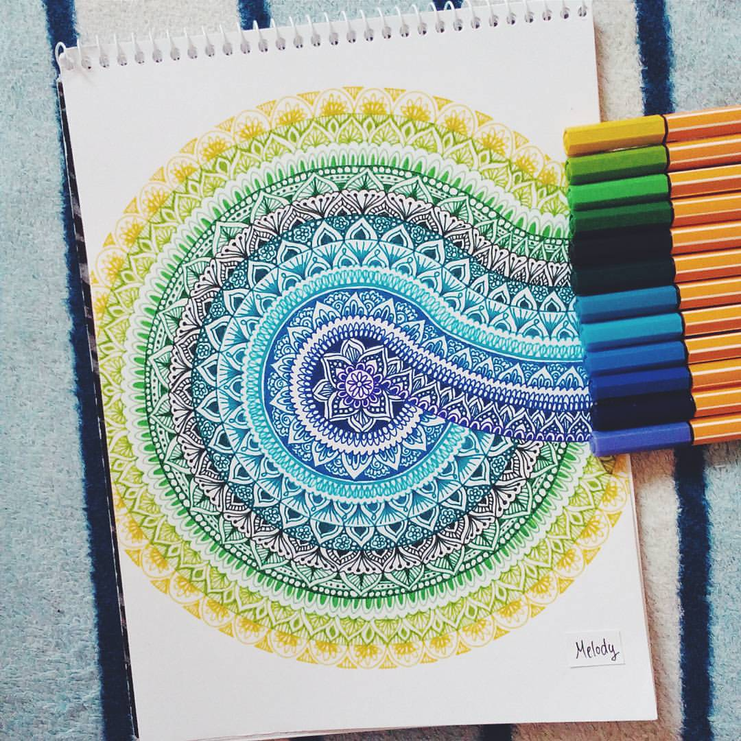 art.melody-20160322-0004