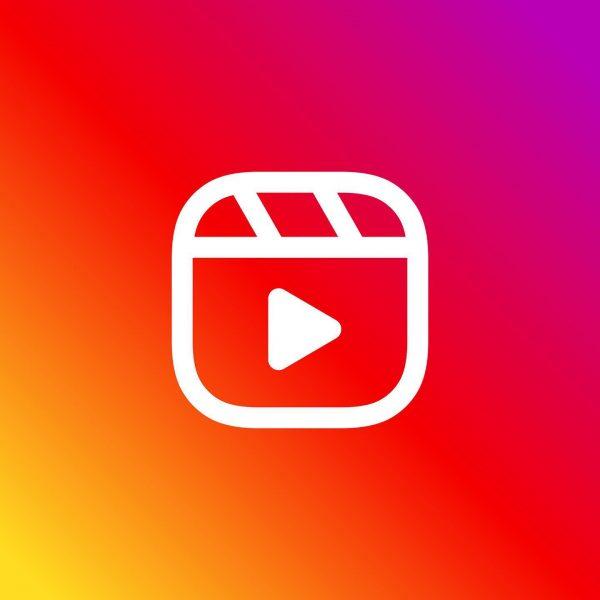 instagram-20200806-0001